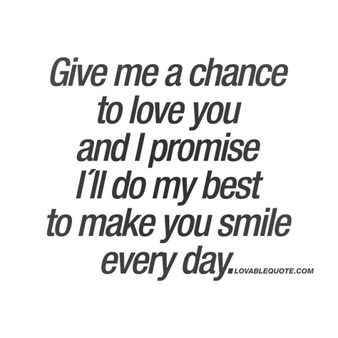 what do you do with a chance books i promise quotes glamorous best 25 promise quotes