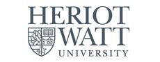 Heriot Watt Mba Program Ranking by Ingiltere 220 Niversite Profilleri