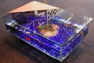 Fish Tank Coffee Table Plans Woodwork Build Your Own Coffee Table Aquarium Plans Pdf