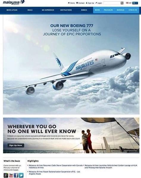 Malaysia Airlines Meme - malaysian airlines might want to re think their ad slogan