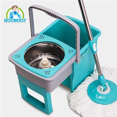 Alat Pel Destecmagic Cleaner Dc 11 jenis laci rumah tangga sihir berputar pel pembersih pel pel id produk 60545065866