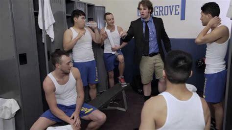 locker room wedgie locker room drama