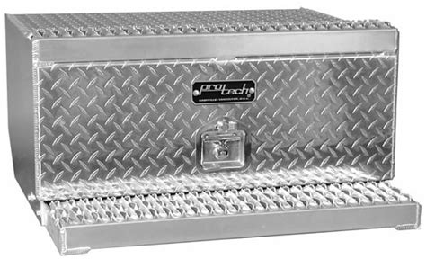 dromtool box manufacturers heavy haulers rv resource guide