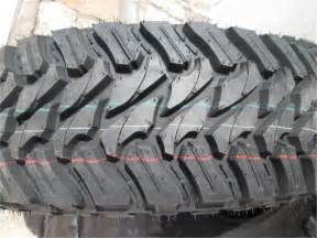 Atturo Trail Blade M T Tires New Atturo Trail Blade M T Tires