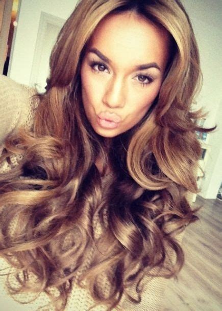 medium ash brown hair visit http www cliphair co uk beautiful medium ash brown extensions 24 inch full head