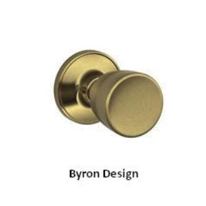 Residential Door Hardware Manufacturers by Schlage J Series Door Knobs Schlage Residential Security