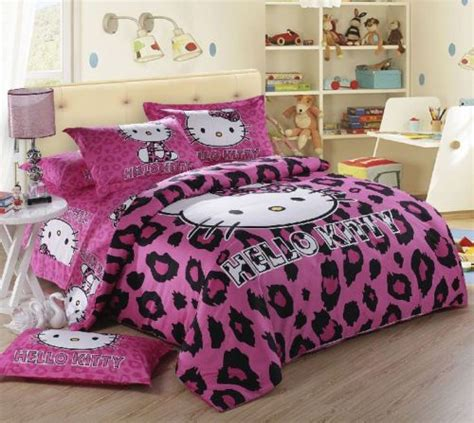 hello kitty queen size bedding 228 best hello kitty gt 3 images on pinterest hello kitty