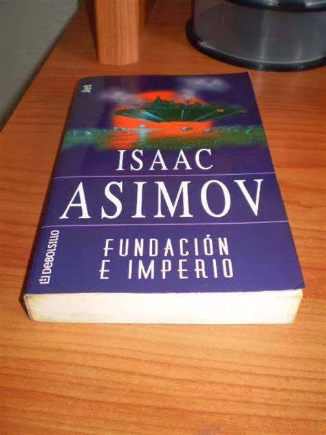fundacin e imperio solaris el consultorio del doctor fundaci 243 n e imperio de isaac asimov
