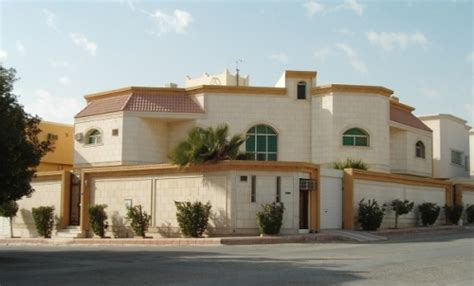 buy a house in saudi arabia houses in saudi arabia