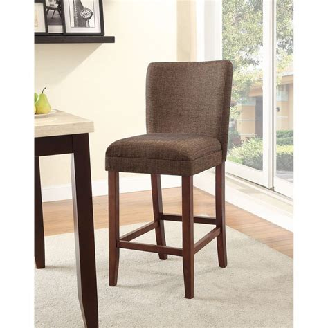 fabric counter stools with backs fabric bar stools with backs woodworking projects plans