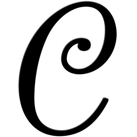fancy letter template fancy letter c sle letter template