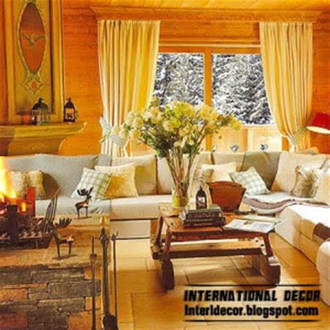 home decorating country style country style decorating 10 tips for country style home