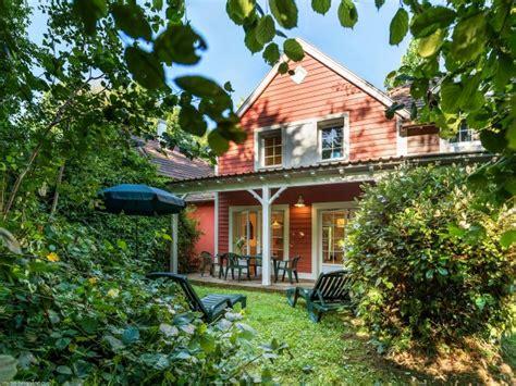 Cottage Comfort by Cottage Domaine Le Lac D Ailette