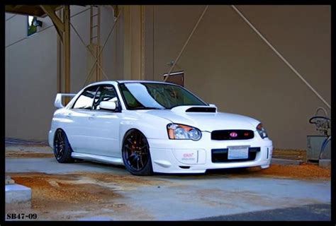jdm mitsubishi logo 222 best images about tuners imports jdm on pinterest