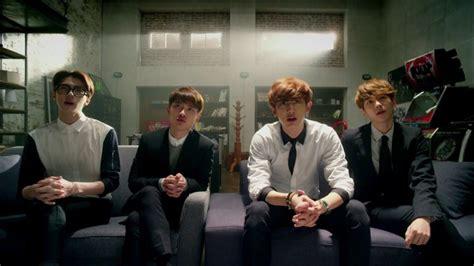 film exo next door sinopsis exo next door korean drama review funcurve