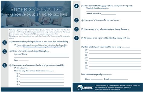 buying and selling a house checklist seller checklist by seller road map on home design ideas