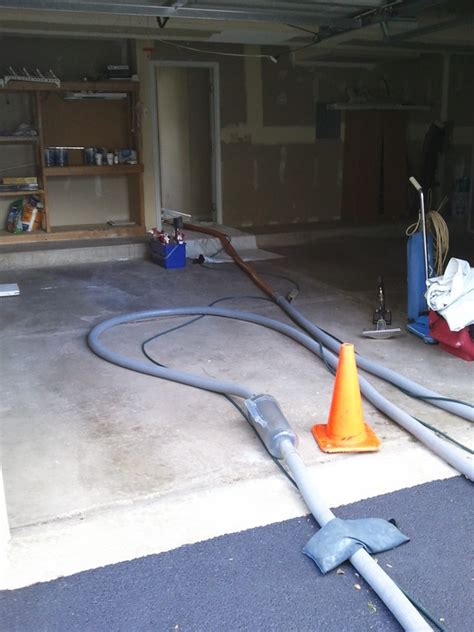 simon carpet furniture cleaning service home