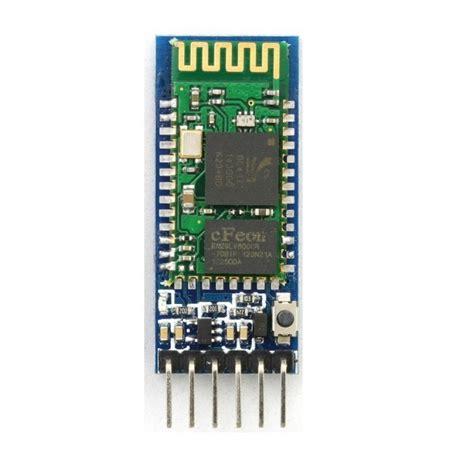 Modul Bluetooth Hc05 By Ecadio bluetooth module hc 05 price in pakistan 187 bluetooth