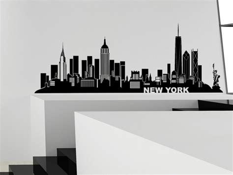 Aufkleber Drucken Halle Saale by Coole Wandgestaltung Frische Ideen F 252 R Ihren Innenraum