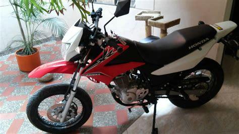 impuestos moto cundinamarca newhairstylesformen2014com impuesto de motos de cundinamarca ao 2016 impuesto de