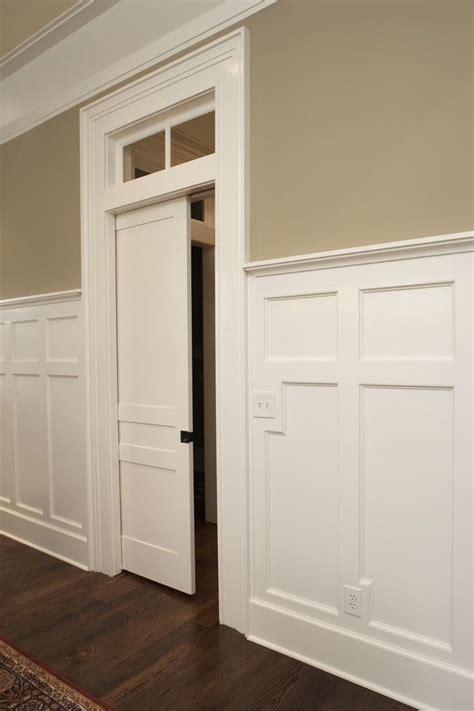 craftmaster interior doors craftmaster door