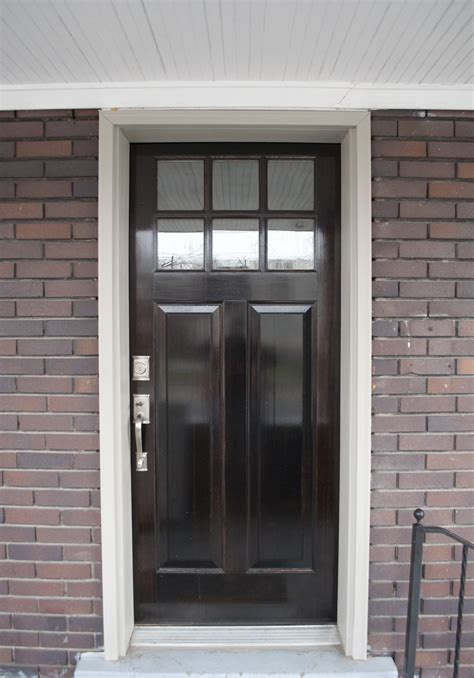 Exterior Door Weather Seal Front Door Weather Stripping Weatherstripping Photos Doors Windows Weather Stripping Front