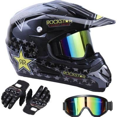motocross helmet review best motocross helmet top motocross helmets reviews 2018