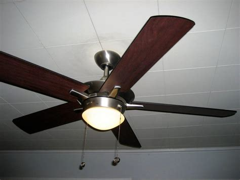 Ceiling Fan Decorations by Top 10 Ceiling Fan Decorations Warisan Lighting