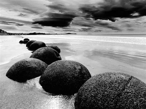 imagenes en blanco y negro muy bonitas paisajes en blanco y negro off topic y humor 3djuegos