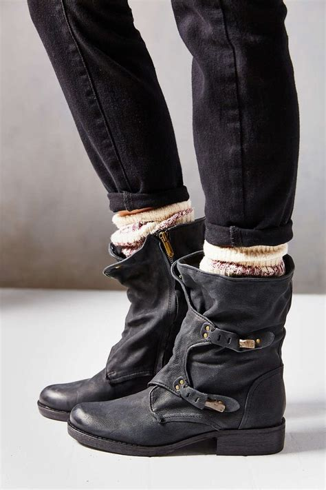sam edelman boot sam edelman ridge boot outfitters in and