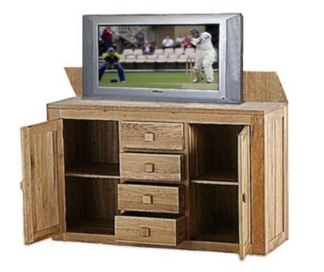 hideaway tv cabinet ikea yarial com ikea pop up tv lift cabinet interessante