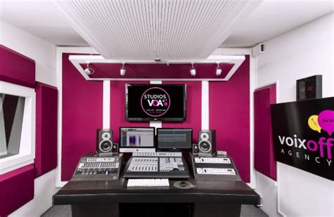 record room studios miami voa voice studios voice recording and dubbing