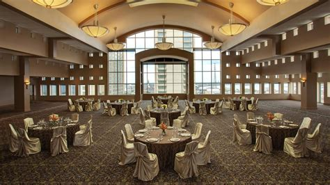 Meeting Rooms In New Orleans by Event Space New Orleans Sheraton New Orleans Hotel