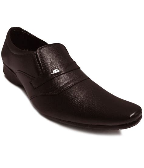 store nyn brown formal shoes price in india buy store nyn
