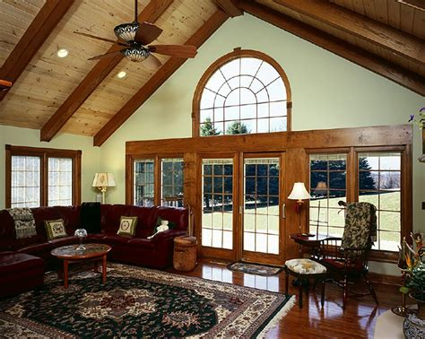 great dining rooms great rooms bel air construction maryland baltimore