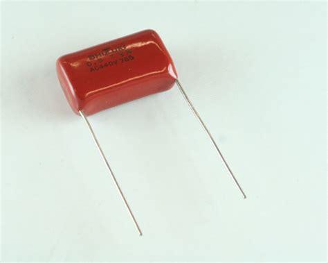 shizuki capacitor catalogue rm504k440v 1 shizuki capacitor 0 5uf 440v radial 2020054688