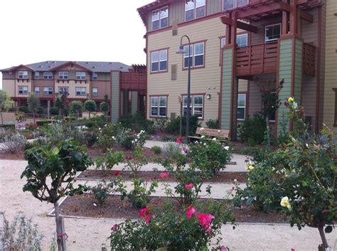 senior living gilroy california merrill gardens