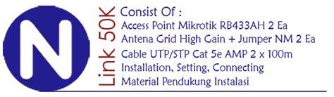 Penangkal Petir Jaringan E100 Network Lightning Arrester naralink paket promo jasa instalasi wireless naratech indonesia jual perangkat wireless