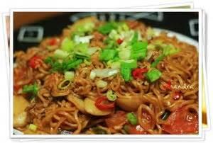 cara membuat mie ayam bakso special keto menu diet ketogenik resep mie goreng spesial a topnotch wordpress com site