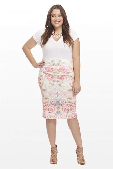 Versaille Roses Maxi 1000 images about modeling on faux wrap dress plus size fashion and cutoffs