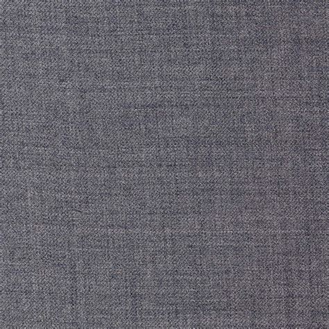 grey pattern material grey suit fabric light suit fabric wd 2a suit cloth