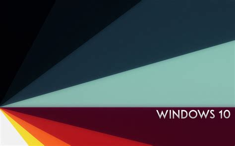 abstract wallpaper windows 10 windows 10 abstract background wallpaper brands and