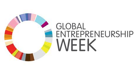 Global Entrepreneuership Mba Florida by Global Entrepreneurship Week Kauffman Org