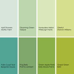 1000 images about color inspiration on benjamin farrow and valspar