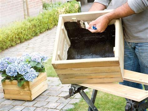 vernice impermeabilizzante per terrazzi vernice impermeabilizzante verniciare vantaggi della