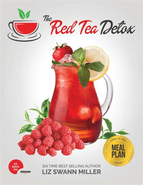Best Detox Tea To Help You Lose Weight by Best Tea To Help You Lose Weight The Tea Detox Just