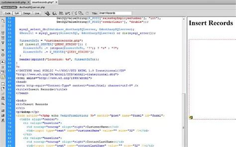 tutorial responsive dreamweaver cs6 25 adobe dreamweaver cs6 tutorials for web designers