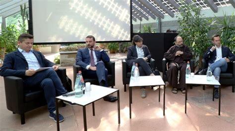 unipol pontedera il gruppo unipol mette in atto i principi di sostenibilit 224