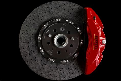 carbon ceramic motorcycle brakes carbon ceramic discs brembo official website