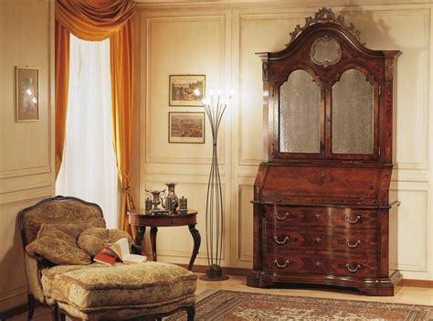 arredi classici di lusso complementi arredo classico di lusso 700 lombardo